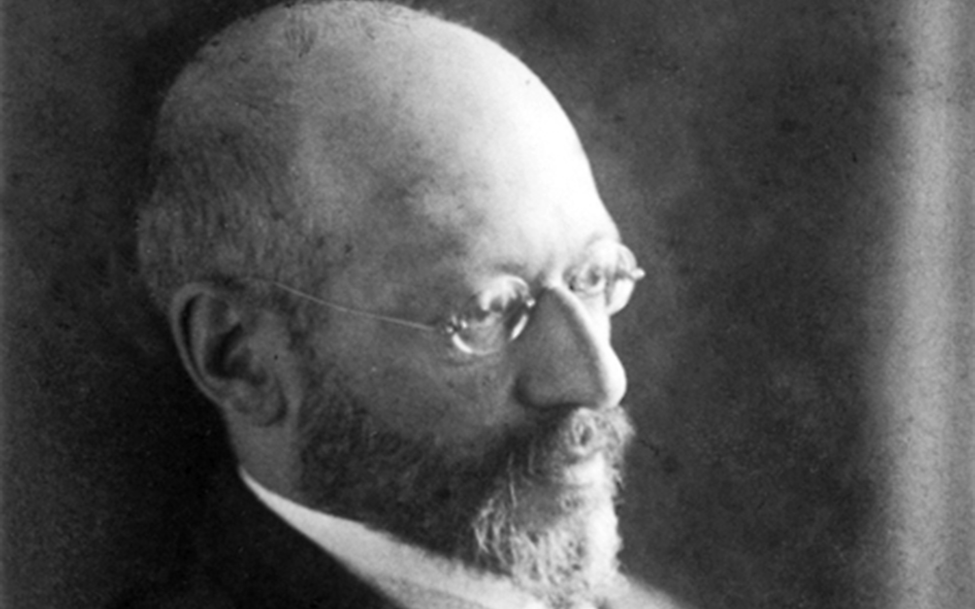 george simmel Read georg simmel free essay and over 88,000 other research documents georg simmel notes on georg simmel these notes on georg simmel were prepared for sociology 250, introduction to social.